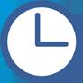 logo-pozicky-rychle